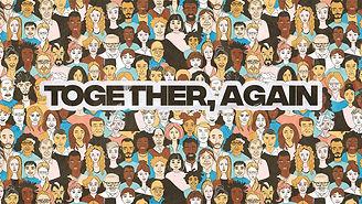 TogetherAgain.jpg