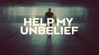 HelpMyUnbelief.1.jpg