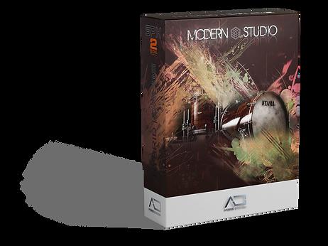 AE - SPX Modern Studio V2 2box.png