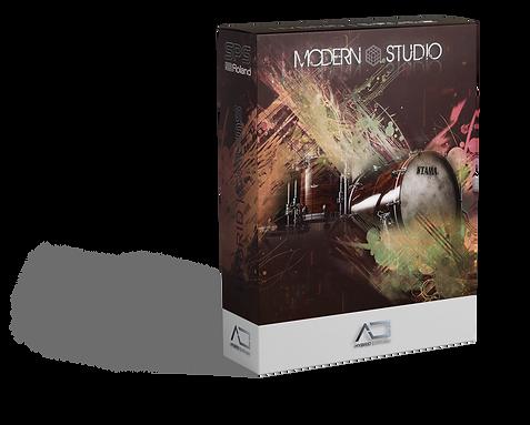 AE - SPS Modern Studio V2 Roland.png
