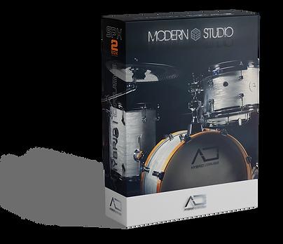 AE - SPX Modern Studio 1 mid 2box.png