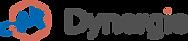 logo_Dynergie-RVB.png