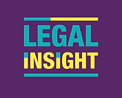 Legal Insight - logo.png