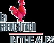 Logo_FTAlps_transparent.png