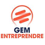 Logo-GEM-Entreprendre-pour-le-web.jpg