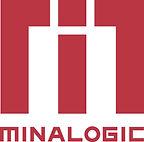 logos-minalogic-simple-hd.jpg