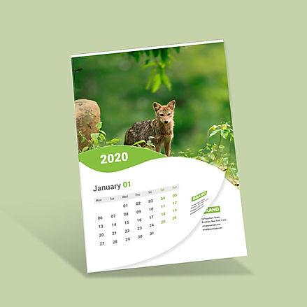 Kalender-Dinding-B2-7lbr.jpg