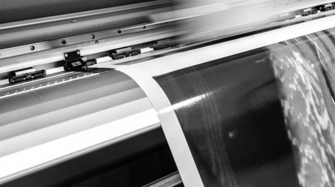 Print_Print-Capabilities-1.jpg