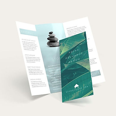 Brochures_Small_Business_Marketing_Mater