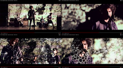 9mm Parabellum Bullet - Answer And A