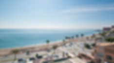 4-view-from-balmoral-hotel-benalmadena-c
