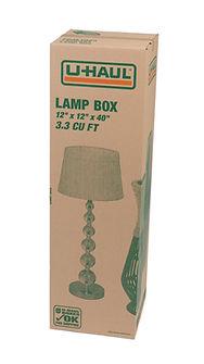 Lamp Box.jpg