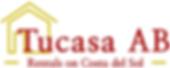 TuCasa AB Rentals on Costa Del Sol.png