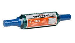 wrap10.jpg