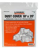 dust cover.jpg