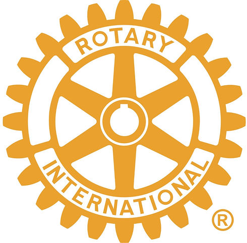 RotaryMBS-R_PMS-C%20jpeg_edited.jpg