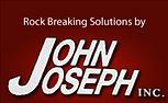 John Logo.png