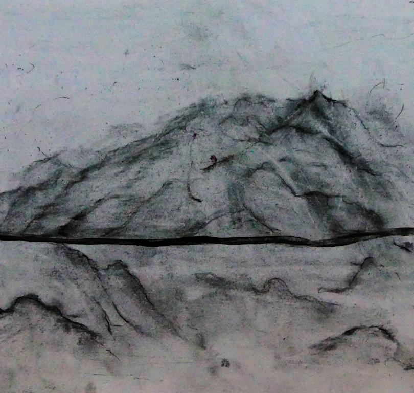 mountain_two