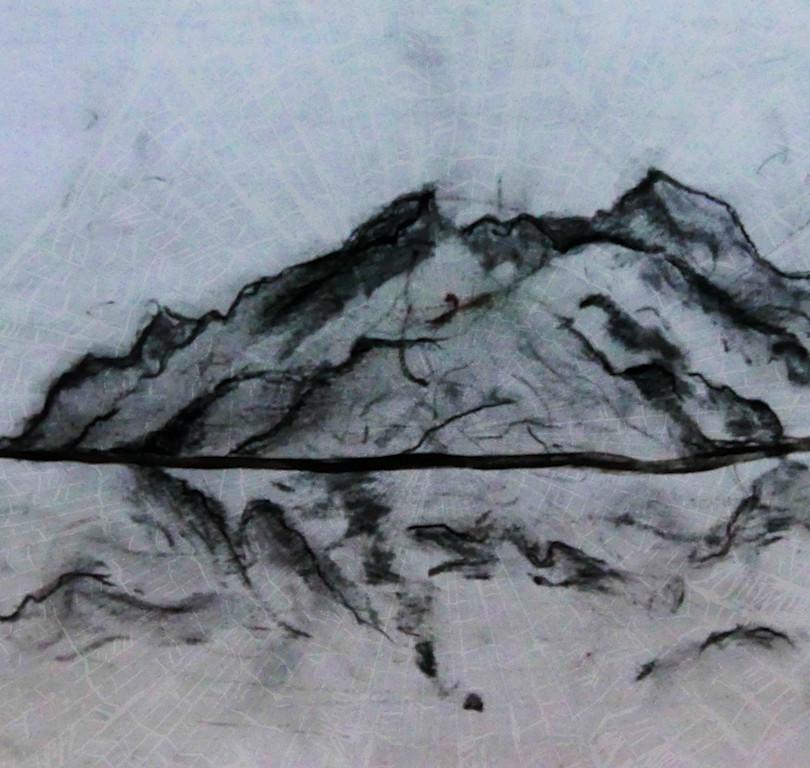 mountain_three