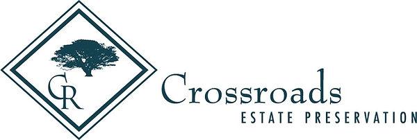 CR_Logo_Transparent (1).jpg