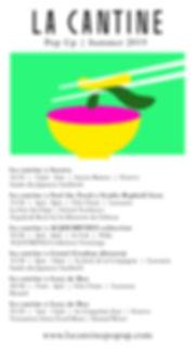 LaCantine_Summer19_InstaStory_Program.jp