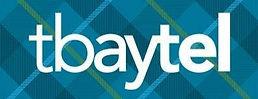 tbaytel-logo_edited.jpg
