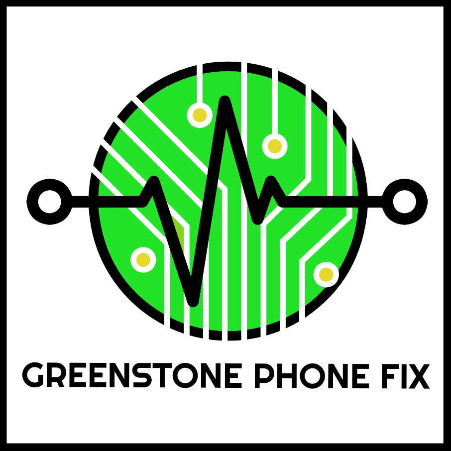 Greenstone Phone Fix