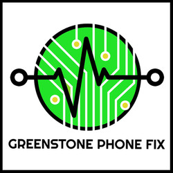Greenstone Phone Fix