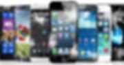 Repair all phone models