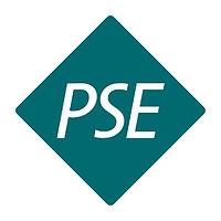 PSE web.jpg