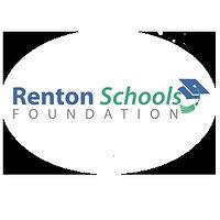 Renton Schools Foundation.jpg