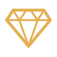 Newcastle CC Logo 2019 Diamond.jpeg