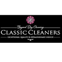 Classic Dry Cleaners web.jpg