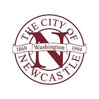 Newcastle_logo_2018_188c.jpg