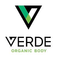 Verde_Hero_12x12_RGB_300_w.jpg