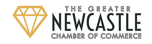 Newcastle CC Logo 2021 Rec_crop.jpg