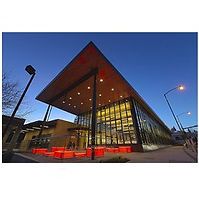 Newcastle Library.jpg