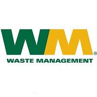 WM Web crop.jpg