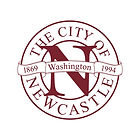 Newcastle_logo_2018_188c.jpg