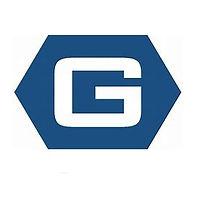 GLI-Logo 2 web.jpg