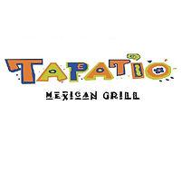 Tapatio Web.jpg