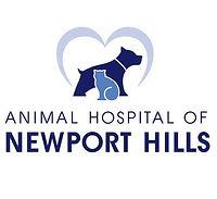 Animal-Hospital-Of-Newport-Hills_WEB.jpg
