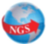 NGS_edited.jpg