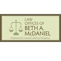 L.O. Beth McDaniel Web.jpg