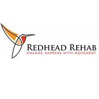 Redhead Rehab web.png