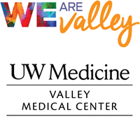 Valley Med.png