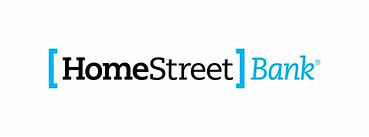 Homestreet Bank Logo.jpg