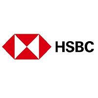 HSBC_MASTERBRAND_LOGO_RGB (002)_web.jpg
