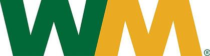 new WM logo (002).jpg