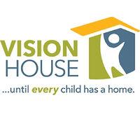 Vision House web.jpg